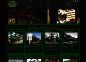 natrailmuseum.org.au