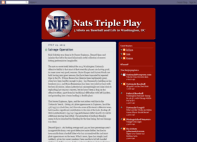 nats3play.blogspot.com