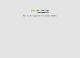 natsap.org