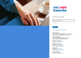 natschool.rocvantwente.nl