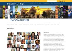natsci.fullcoll.edu