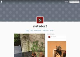 natsdorf.com