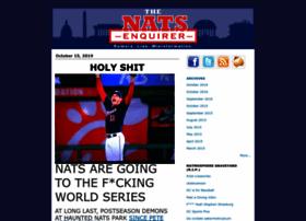 natsenquirer.com