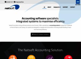 natsoft.com.au