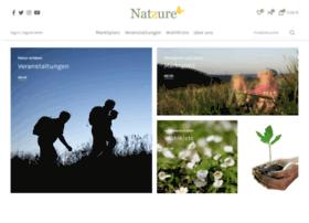 natsure.com