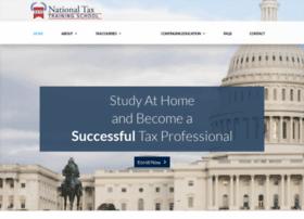 nattax.com