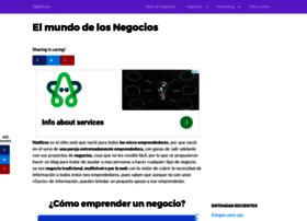nattivos.com