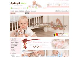 nattou-shop.jp