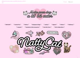 natty.cat