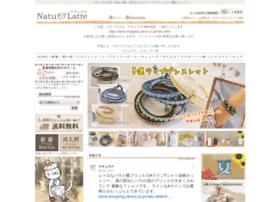 natu-latte.com