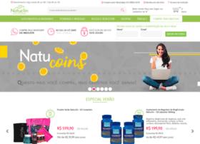 natuclinshop.com.br