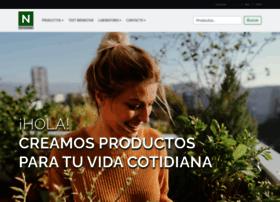 natufarma.com