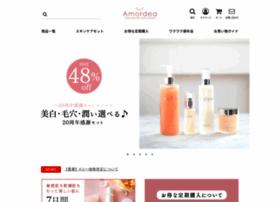natule.co.jp