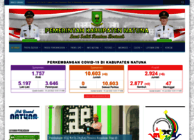 natunakab.go.id