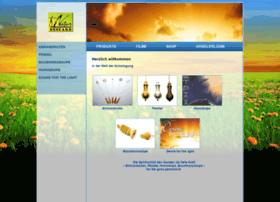 natur-beccard.com
