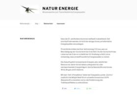 natur-energie.org