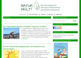 natur-heilt.de
