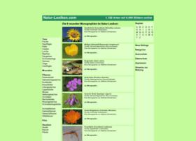 natur-lexikon.com