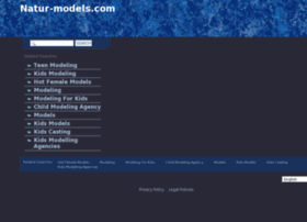 natur models com natur models com natur models com