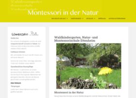 natur-montessorischule.de