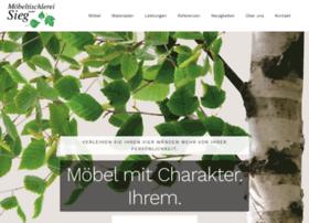natur-pur-moebel.de