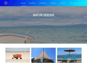 natur-server.de