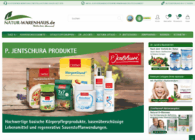natur-warenhaus.de