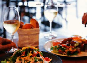 natura-group.co.jp