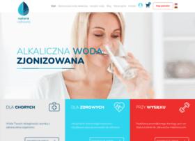 natura-zdrowie.pl