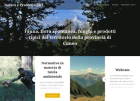 natura.provincia.cuneo.it