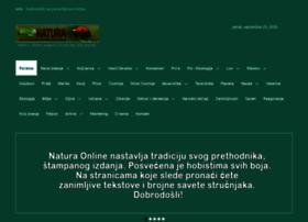 natura.rs
