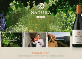 natura.thatagency.com