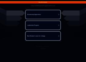 natura2000award-application.eu