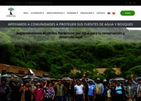 naturabolivia.org