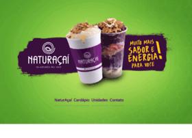 naturacai.com