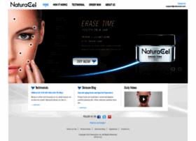 naturacel.com