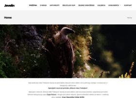 naturacentar.com