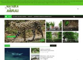 naturaeanimali.com