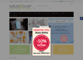 naturaeshop.com