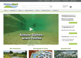 naturagart.com