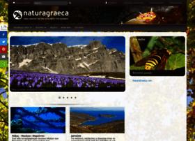 naturagraeca.com