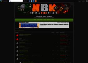 natural-born-killers.forumieren.com