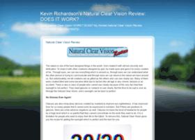 natural-clear-vision--review.blogspot.com