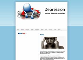 natural-depression.blogspot.com