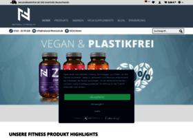 natural-fitness24.de