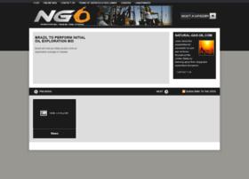 natural-gas-oil.com