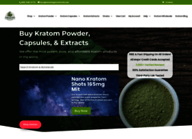 natural-health-information-centre.com
