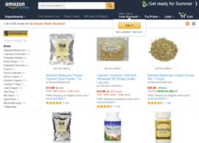 natural-herb.com