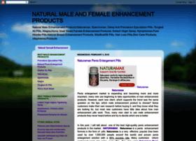 natural-herbal-products.blogspot.com