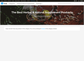 natural-herbal-remedies.knoji.com